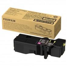 FUJIFILM CT203488 Original High-Cap Magenta Toner 4,000 pages For Model Apeos C325dw / ApeosPrint C325dw