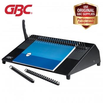GBC 16DB Manual Binder