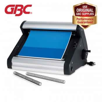 GBC TL2900 Electric WireBind Finisher