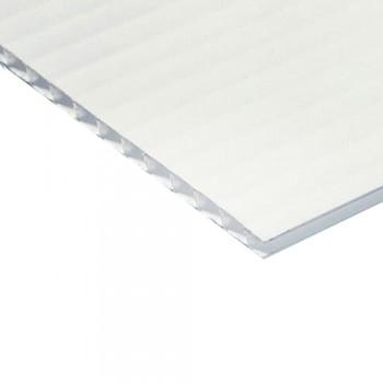 Impra Board 3mm 27inch X 30inch - White