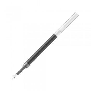 Pentel LRN5-AX EnerGel Refill - Black