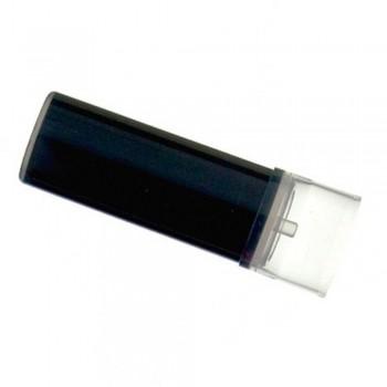Pilot V-Board Master Whiteboard Marker - Refill Cartridge Black (Item No: A09-02 WBSVBMB) A1R1B46