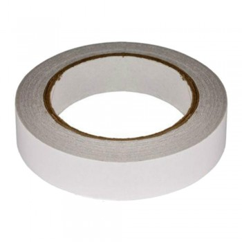 Double Sided Tissue Tape 18mm x 8m x 1 roll