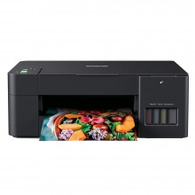 Brother DCP-T420W Print, Scan, Copy Refill Ink Tank Wireless Printer