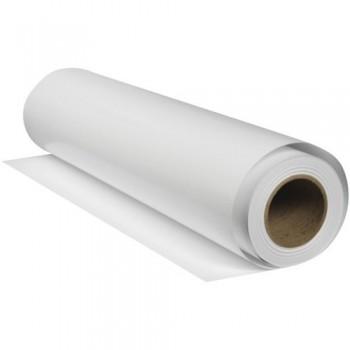 AO Plotter Paper 841mm x 50M x 2C
