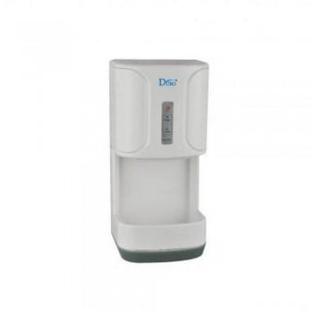 DURO Ultra Dry Pro-Jet Hand Dryer -9803 (Item No: F13-05)