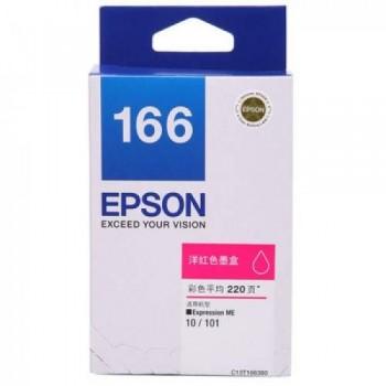 Epson 166 Magenta (T166390)