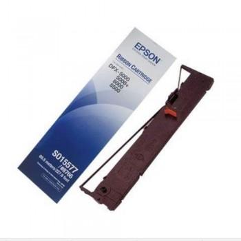 Epson 8766 DFX5000 (EPS 8766)