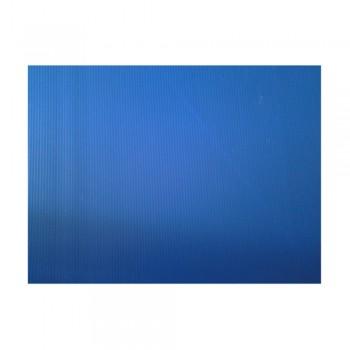 Impra Board 3mm 27inch X 30inch - Dark Blue