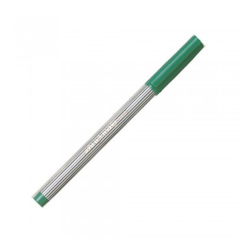 Pilot Marker Pen Ball Liner Medium Green (BL-5M-G)